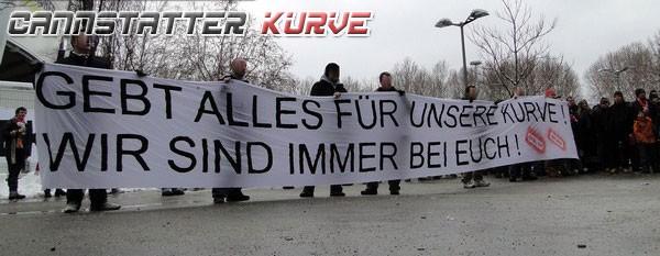 VfB-Hamburg-06