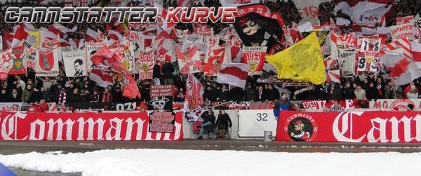 VfB-Hamburg-08