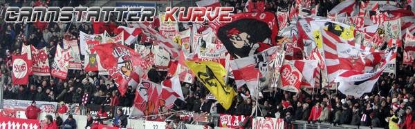 VfB-Hamburg-09