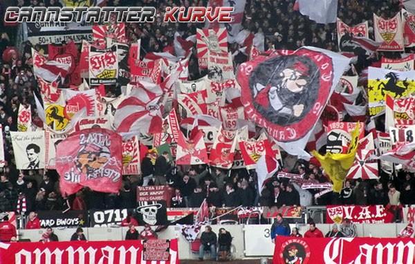 VfB-Hamburg-10