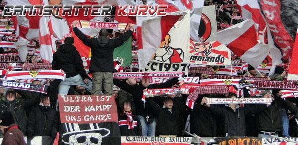 VfB-Hamburg-12