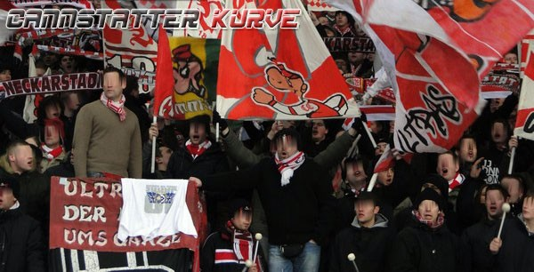 VfB-Hamburg-14