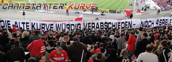 VfB-Hannover_01