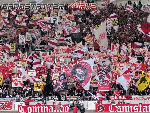 VfB-Hannover_03
