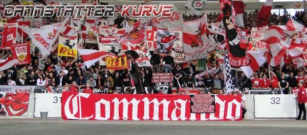 VfB-Hannover_04