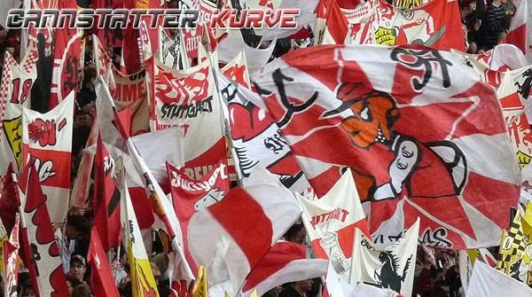 VfB-Hannover_05