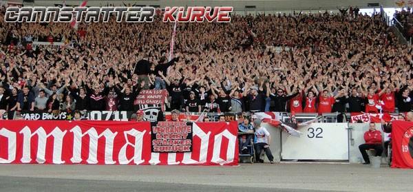 VfB-Hannover_06