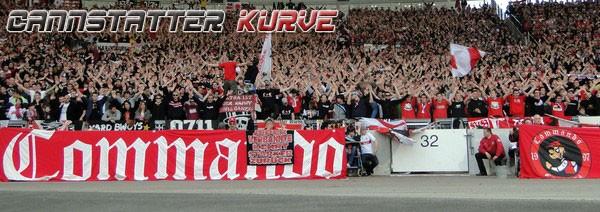 VfB-Hannover_09