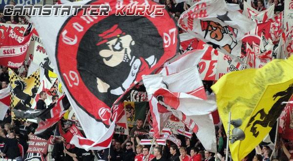 VfB-Hannover_10