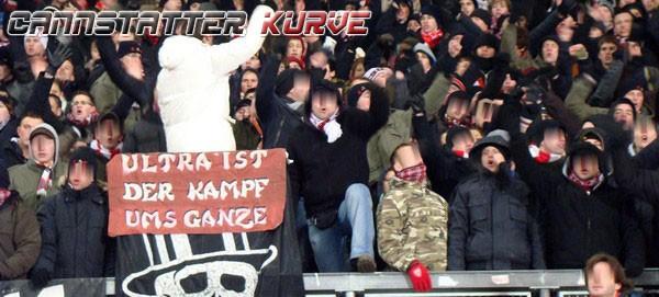 VfB-Hoffenheim-01