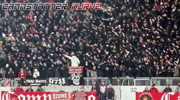 VfB-Hoffenheim-02