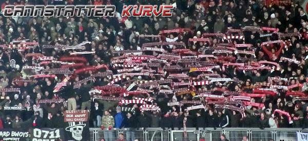 VfB-Hoffenheim-05