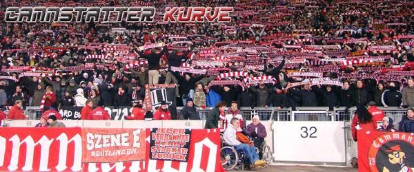 VfB-Hoffenheim-06