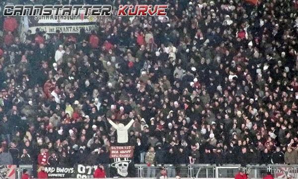 VfB-Hoffenheim-07