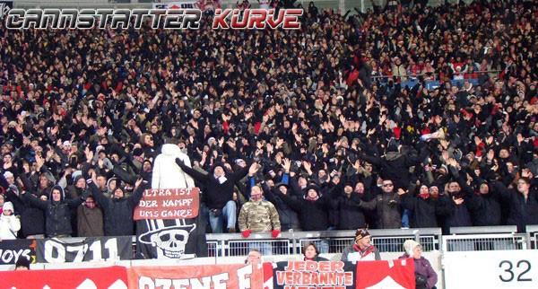 VfB-Hoffenheim-08