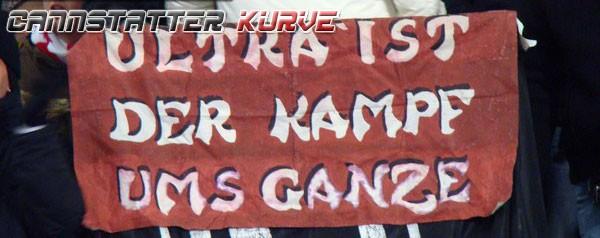 VfB-Hoffenheim-09