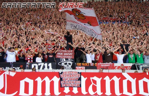 VfB-Koeln-01