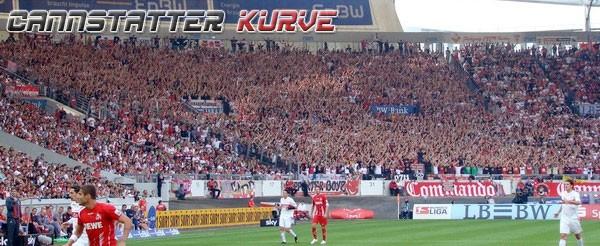 VfB-Koeln-02