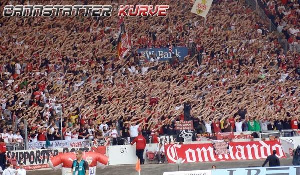 VfB-Koeln-03