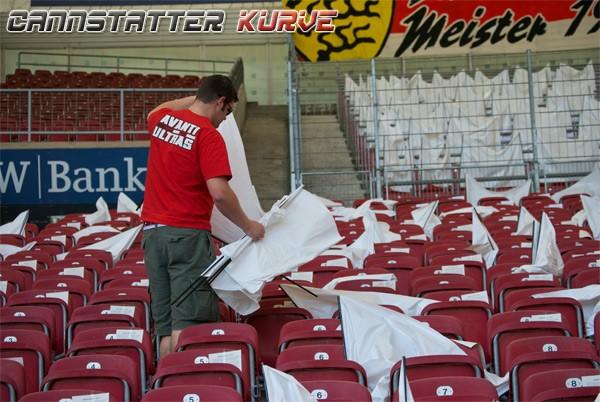 VfB-Leverkusen-02