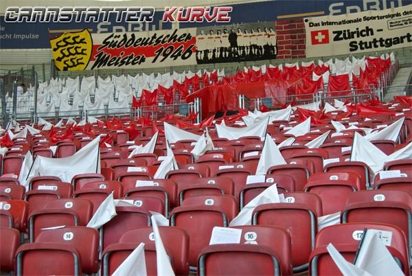 VfB-Leverkusen-03