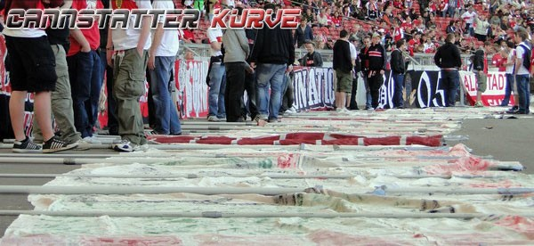 VfB-Leverkusen-03_1