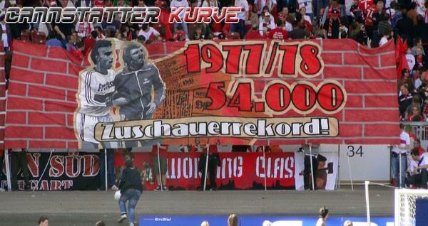 VfB-Leverkusen-06