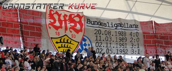 VfB-Leverkusen-10