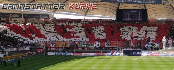 VfB-Leverkusen-11