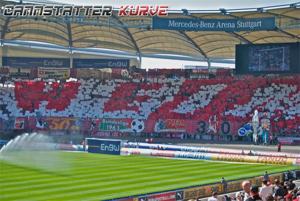 VfB-Leverkusen-12