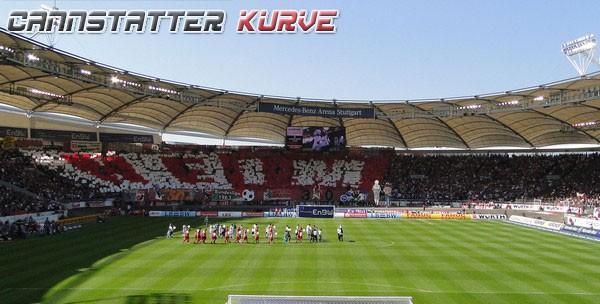 VfB-Leverkusen-13