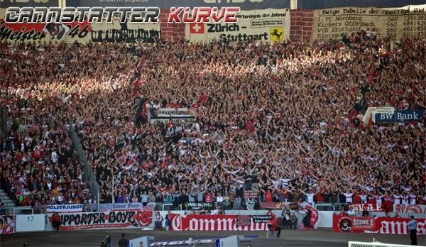 VfB-Leverkusen-14