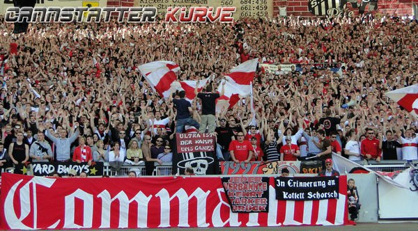 VfB-Leverkusen-15