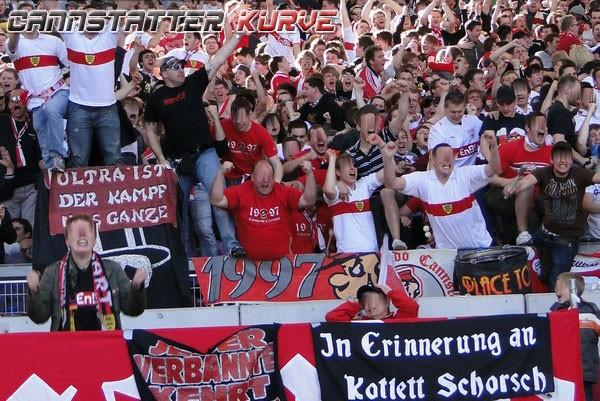VfB-Leverkusen-16