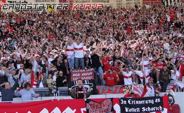 VfB-Leverkusen-17