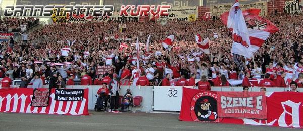 VfB-Leverkusen-18