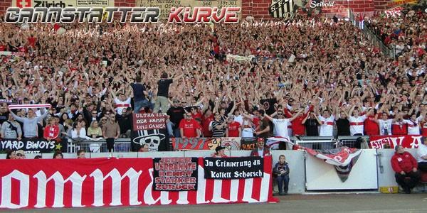 VfB-Leverkusen-19