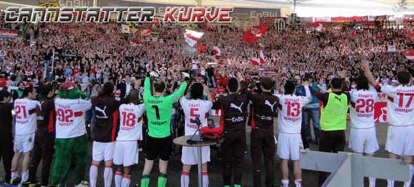 VfB-Leverkusen-20