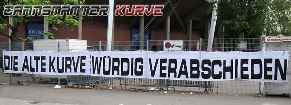 VfB-Mainz_01