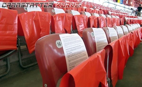 VfB-Mainz_02