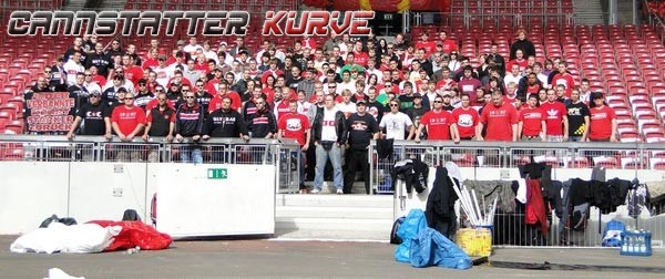 VfB-Mainz_03