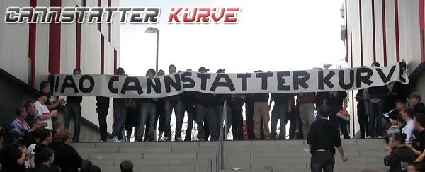 VfB-Mainz_04
