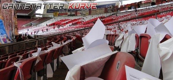 VfB-Mainz_05