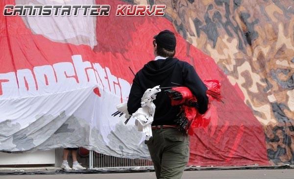 VfB-Mainz_06