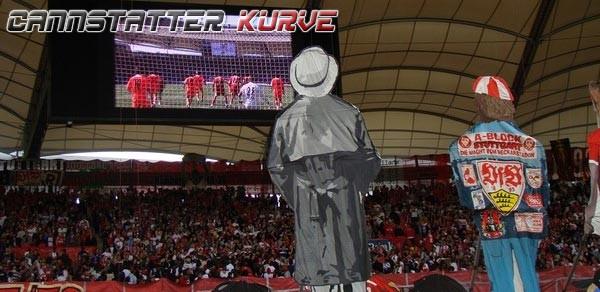 VfB-Mainz_07