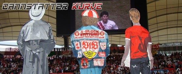 VfB-Mainz_08
