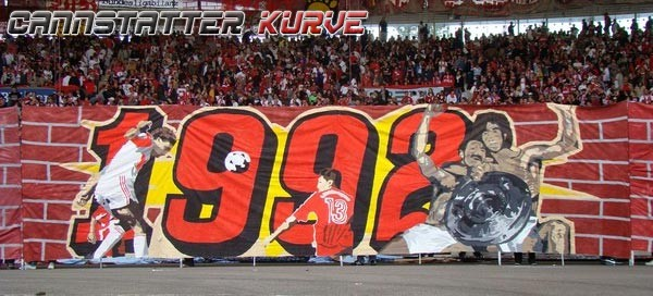 VfB-Mainz_09