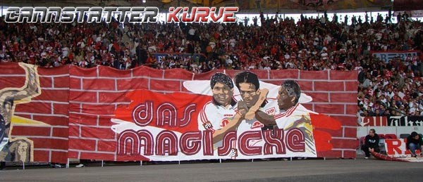 VfB-Mainz_10