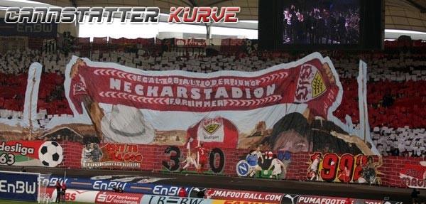 VfB-Mainz_13