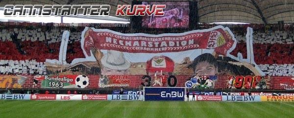 VfB-Mainz_14